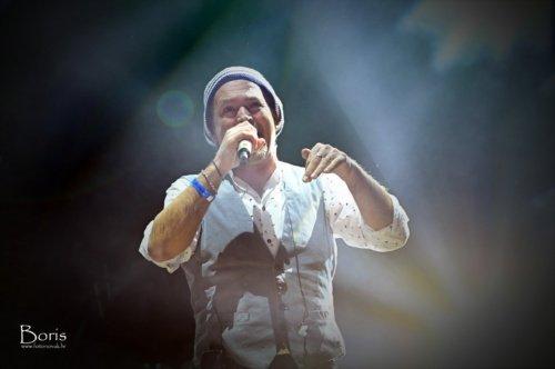Foto Novak koncerti 01