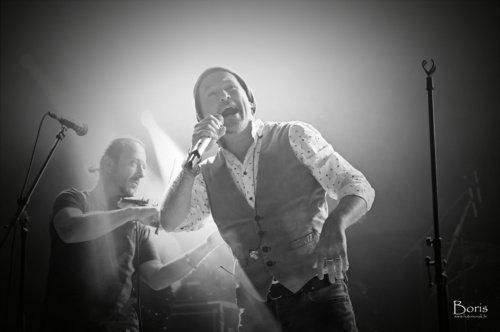 Foto Novak koncerti 03