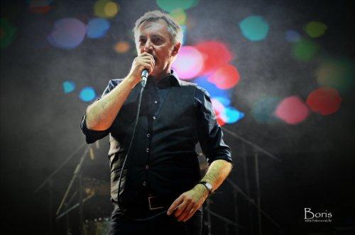 Foto Novak koncerti 06