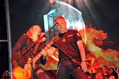 Foto Novak koncerti 42