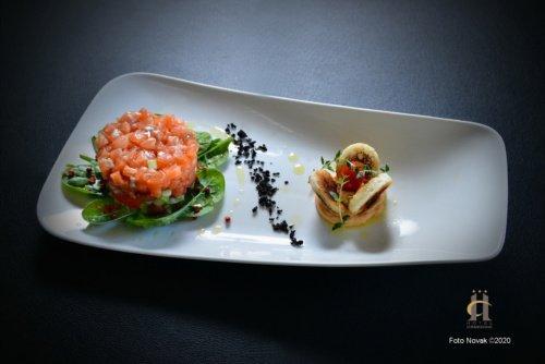 Foto Novak fotografiranje hrane001